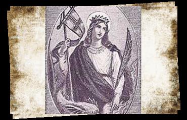 S. Margherita