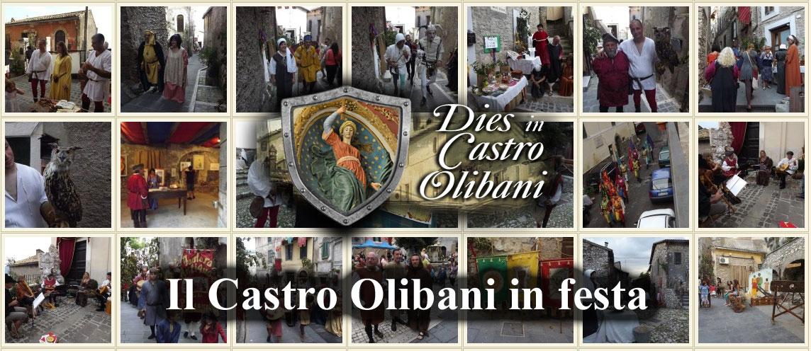 Il-Castro-Olibani-in-festa