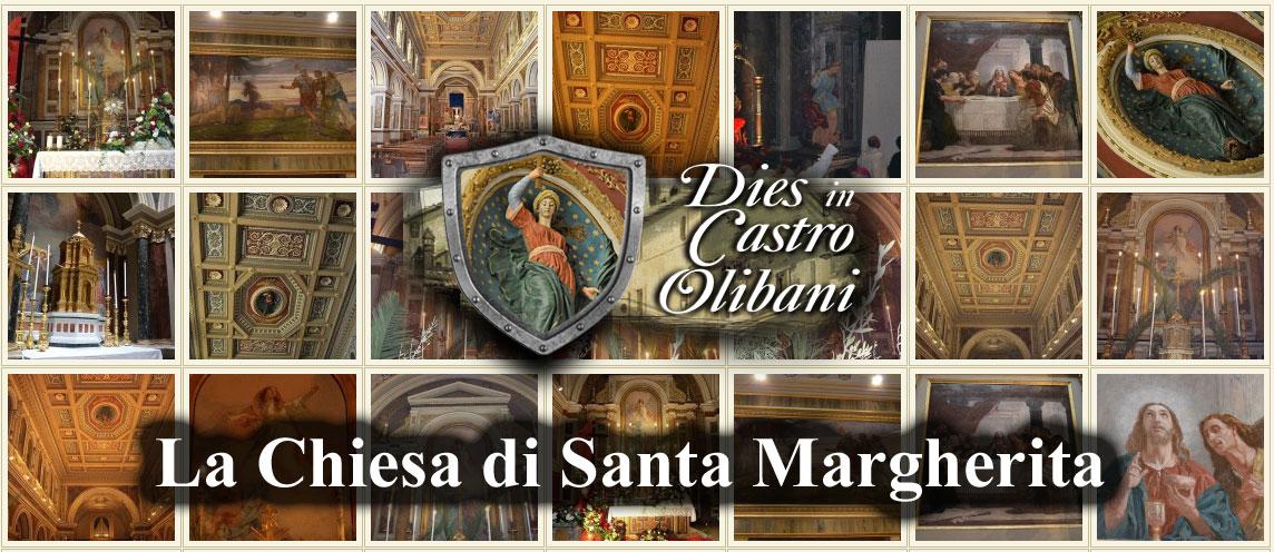 La-Chiesa-di-Santa-Margherita
