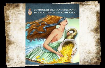 Riffa S. Margherita